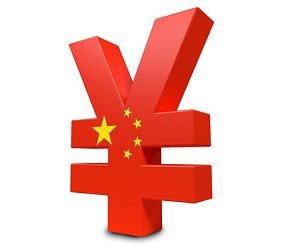 yuan_logo