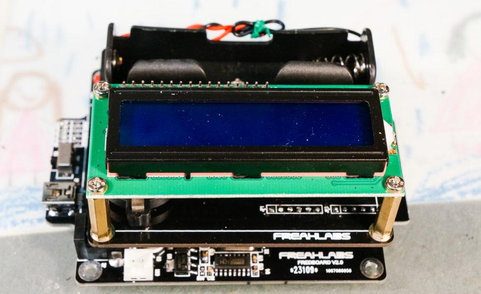DSC08775