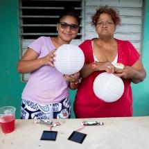 2017-11-12 Puerto Rico Shot 04