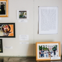 2018-07-24 Teahouse Photo Gallery DSC08416